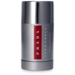 Prada Luna Rossa Deo Deodorant Stick 75ml