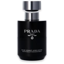 Prada L'Homme After Shave Balm 125ml