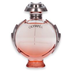 Paco Rabanne Olympea Aqua Legere Eau de Parfum 80ml
