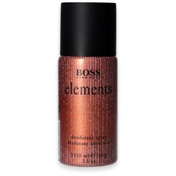 Hugo Boss Elements Deo Spray 150ml