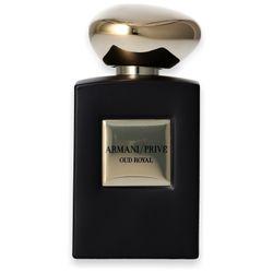 Armani Privé Oud Royal Eau de Parfum 250ml