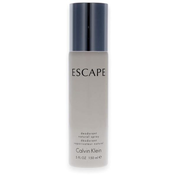 Calvin Klein CK Escape Woman Deodorant Spray 150ml
