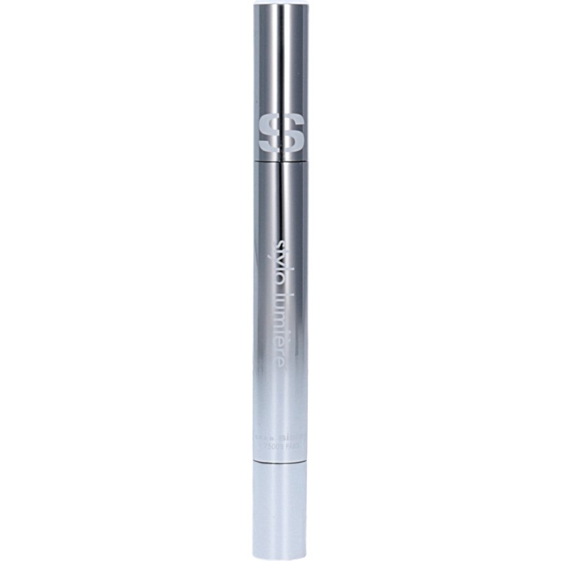 Sisley Stylo Lumière Highlighter - 01 Pearly Rose 2,5ml