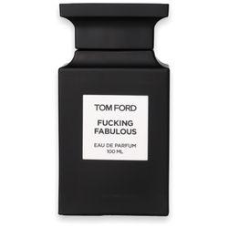 Tom Ford Fucking Fabulous Eau de Parfum 100ml