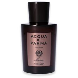 Acqua di Parma Colonia Mirra Eau de Cologne 180ml