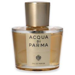 Acqua di Parma Magnolia Nobile Refill Eau de Parfum 100ml
