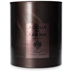 Acqua di Parma Colonia Oud Special Edition Eau de Cologne 180ml