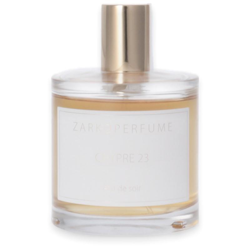 Zarkoperfume Chypre 23 Eau de Parfum 100ml