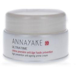 Annayaké Ultratime High Prevention Anti-Ageing Prime Cream 50ml