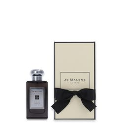 Jo Malone Tuberose & Angelica Eau de Cologne Intense 100ml