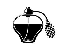 Roberto Cavalli Florence Blossom Eau de Parfum 75ml