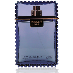 Versace Man Eau de Toilette 100ml