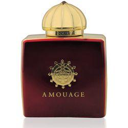 Amouage Journey Woman Eau de Parfum 50ml
