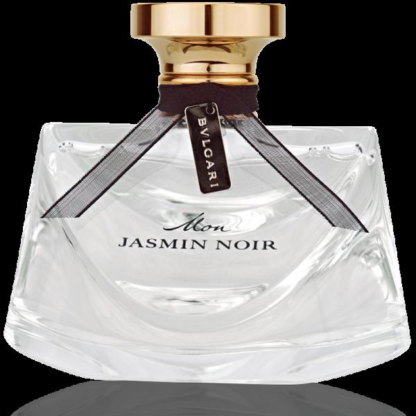 Bvlgari Bulgari Mon Jasmin Noir Eau de Parfum 75ml