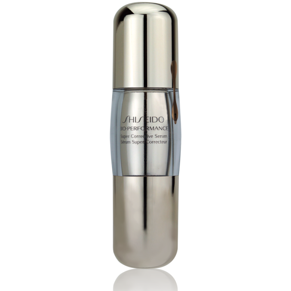 Shiseido Bio-Performance Super Corrective Serum 30ml