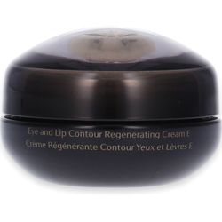 Shiseido Future Solution LX Eye and Lip Contour Regenerating Cream 15ml