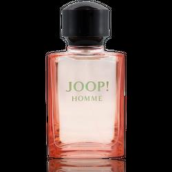 Joop Homme Extrem Mild Deodorant Spray 75ml