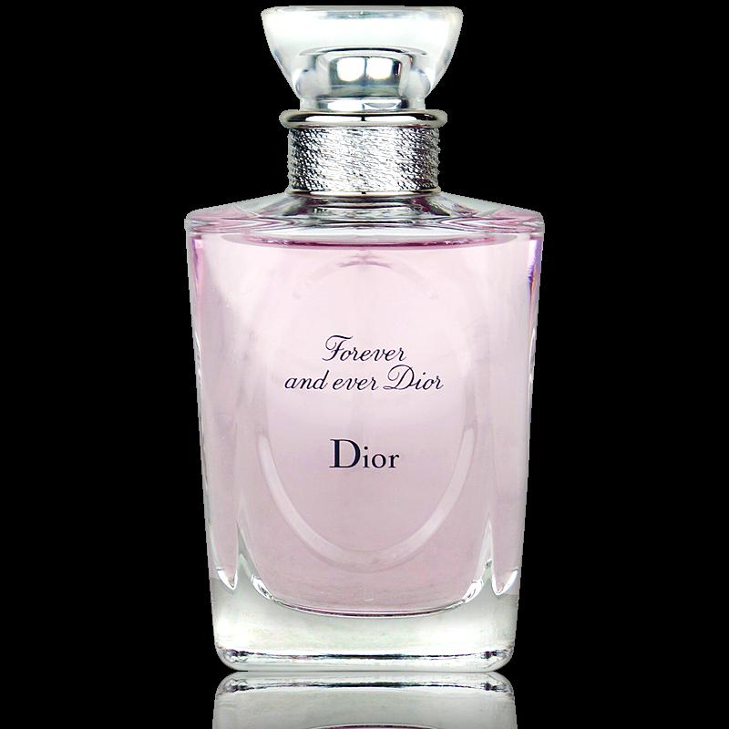 Dior Forever and Ever Eau de Toilette 100ml