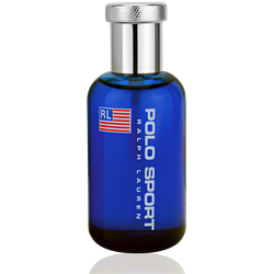 Ralph Lauren Polo Sport Man Eau de Toilette 125ml