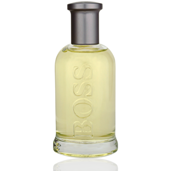 Hugo Boss Boss Bottled After Shave 100ml