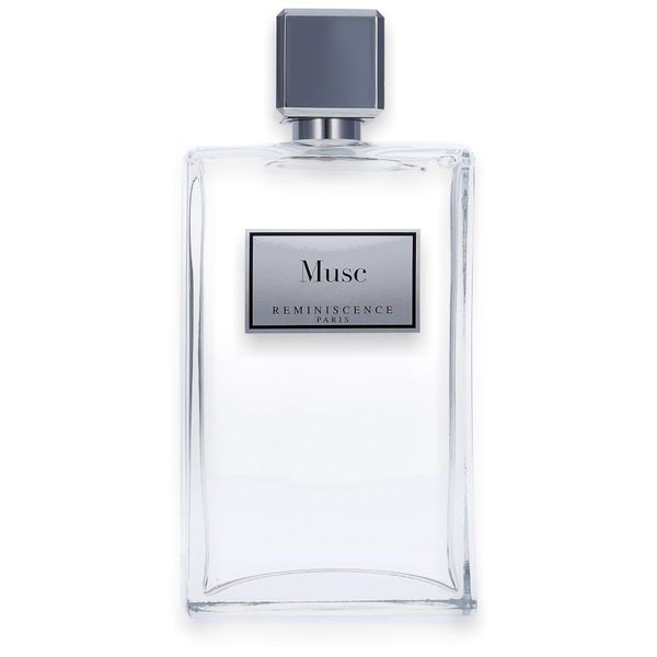 Reminiscence Musc Eau de Toilette 100ml