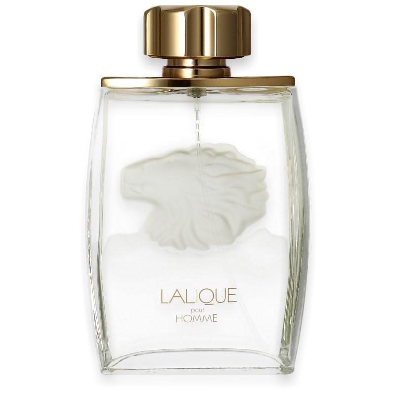 Lalique Lion Pour Homme Parfum Eau de Parfum 125ml