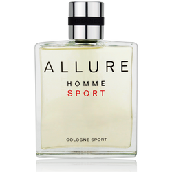 Chanel Allure Homme Sport Eau de Cologne 150ml