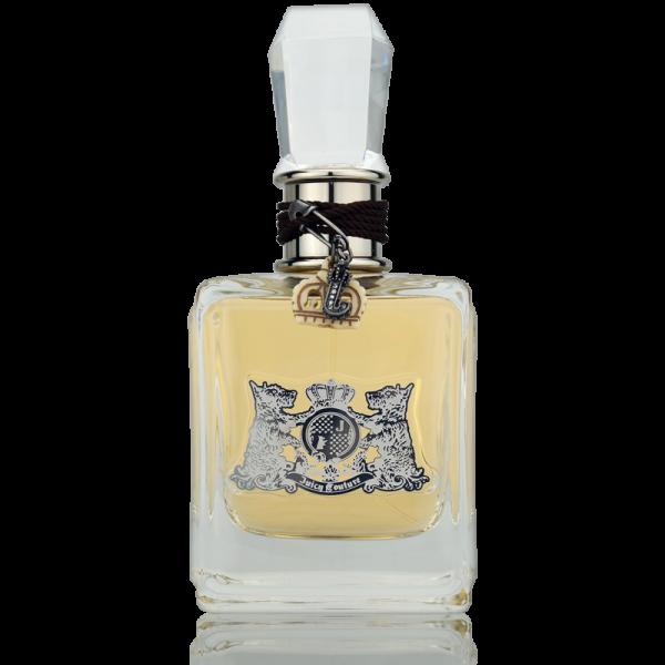 juicy couture eau de parfum 100ml damenparf m parf m f r dich. Black Bedroom Furniture Sets. Home Design Ideas