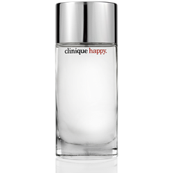 Clinique Happy Eau de Parfum 100ml