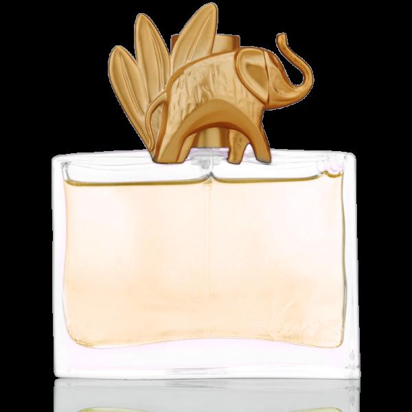 Kenzo Jungle L'Elephant Eau de Parfum 30ml