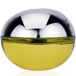 Donna Karan New York DKNY Be Delicious Eau de Parfum 100ml