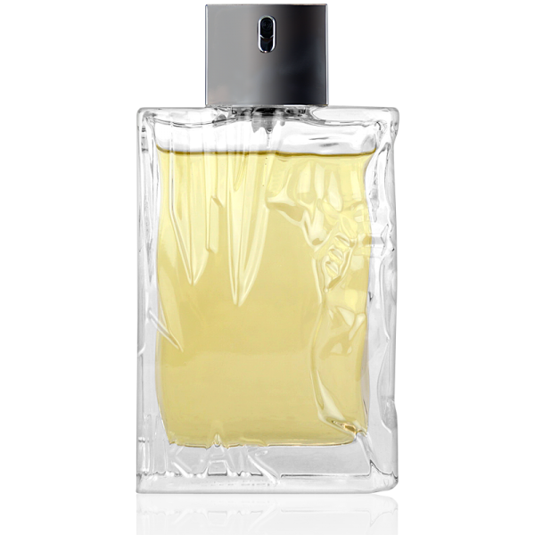 Sisley Eau D'Ikar For Men Eau de Toilette 100ml