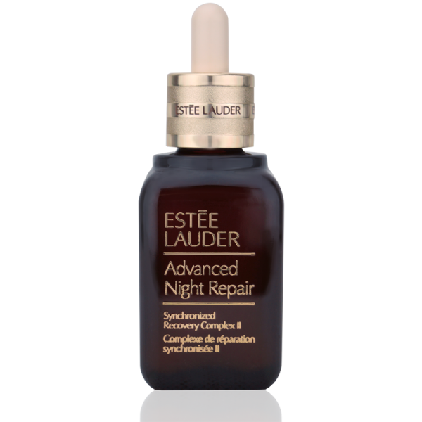 Estée Lauder Advanced Night Repair Synchronized Recovery Complex II 50ml