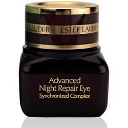 Estée Lauder Advanced Night Repair Eye Augenserum 15ml