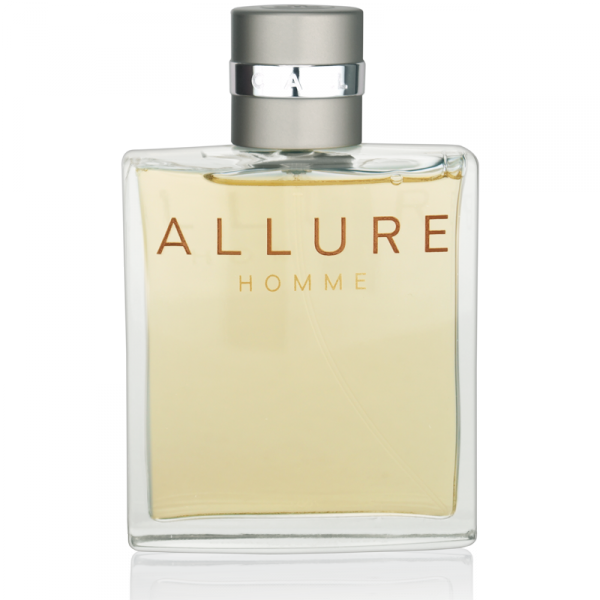 Chanel Allure Homme Eau de Toilette 150ml