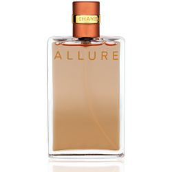 Chanel Allure Eau de Parfum 100ml