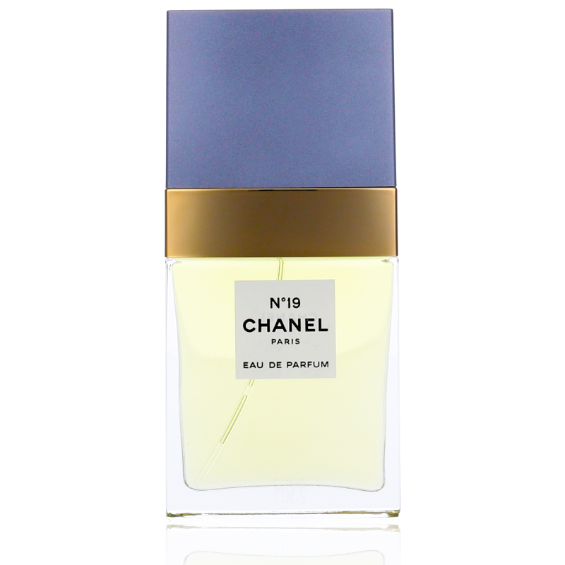 Chanel No. 19 Eau de Parfum 35ml