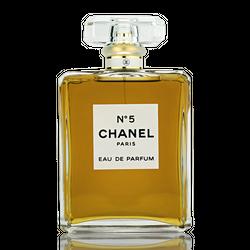 Chanel No. 5 Eau de Parfum 100ml
