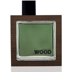 Dsquared² Rocky Mountain Wood Eau de Toilette 100ml