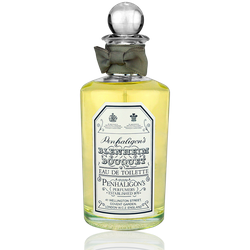 Penhaligon's Blenheim Bouquet Eau de Toilette 50ml