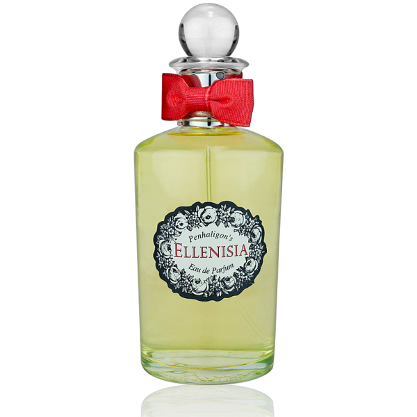 Penhaligon's Ellenisia for Woman Eau de Parfum 100ml