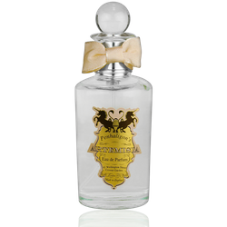 Penhaligon's Artemisia for Woman Eau de Parfum 50ml