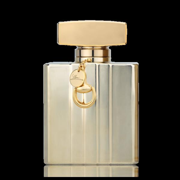 Gucci Premiere Eau de Parfum 75ml