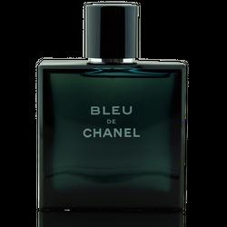 Chanel Bleu de Chanel Eau de Toilette 150ml