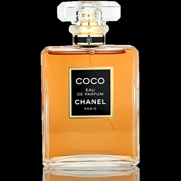 Chanel Coco Parfum Eau de Parfum 100ml