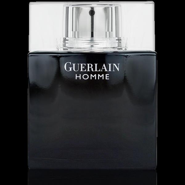 Guerlain Homme Intense Eau de Parfum 80ml