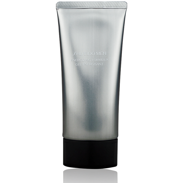 Shiseido Men Energizing Formula 75ml