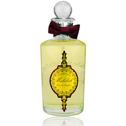 Penhaligon's Malabah for Woman Eau de Parfum 100ml