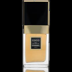 Chanel Coco Parfum Eau de Parfum 35ml