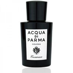 Acqua di Parma Colonia Essenza Eau de Cologne Spray 100ml